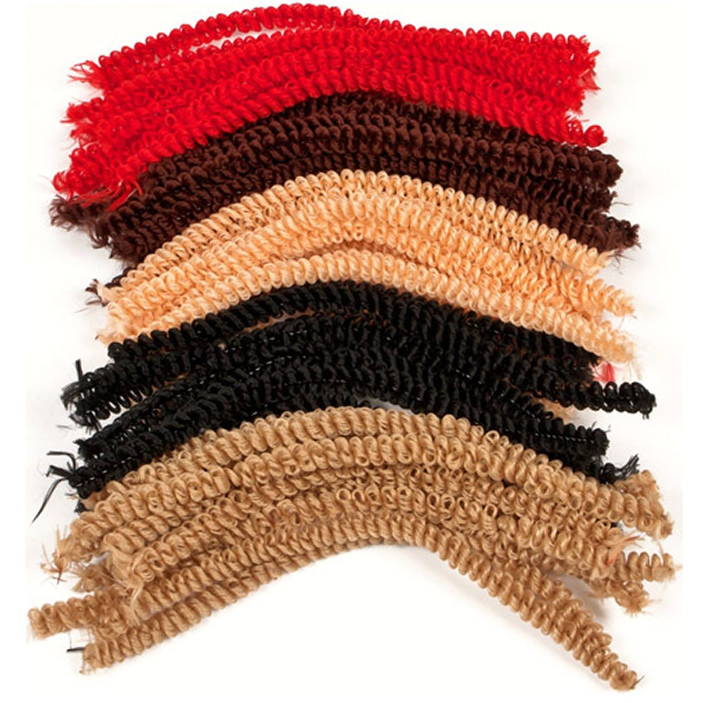 Hair Pipe cleaners