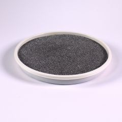 Silver paint pad
